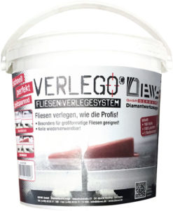 91000_Verlego-Basis-Set-internet